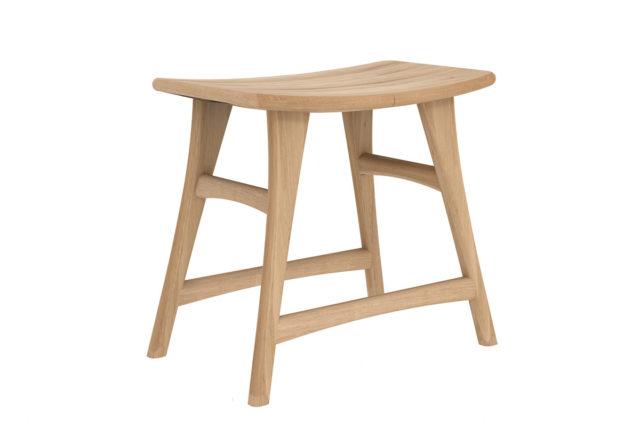 Oak-Osso-stool-low