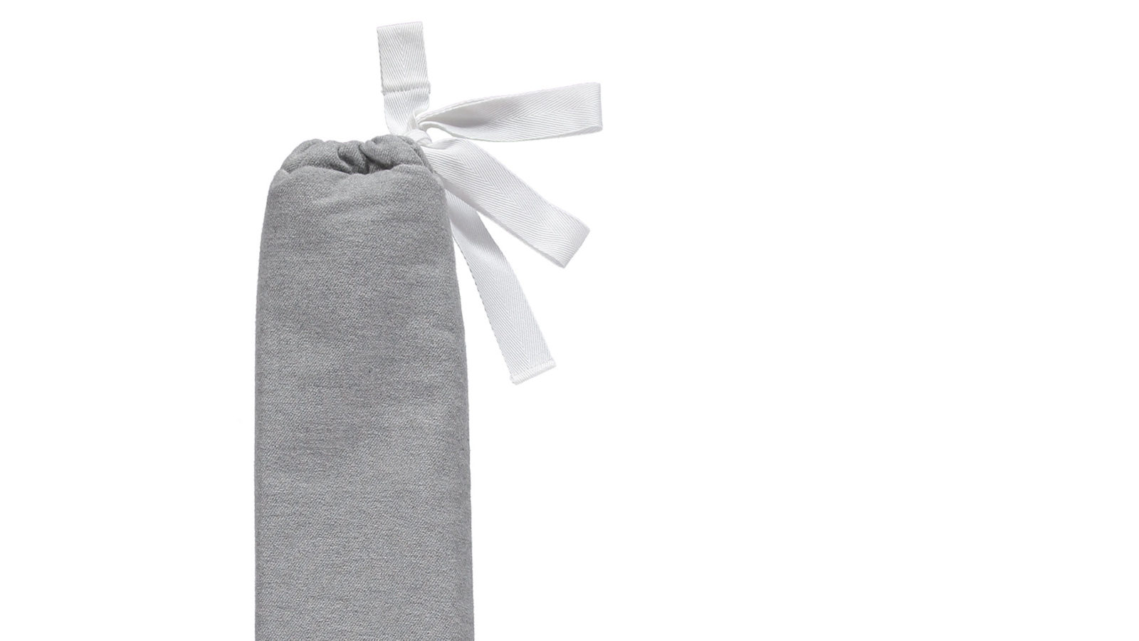YuYu Hot Water Bottle with Soft Cotton Cover