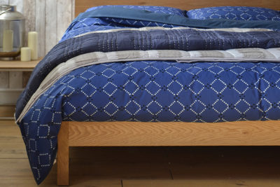 hira blue duvet cover 1200x800