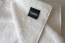 accessories-towel