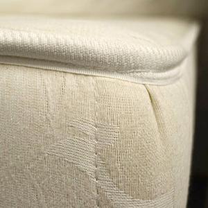 Orthosoft mattress