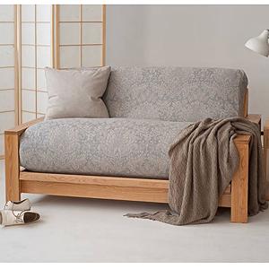 panama futon sofa bed natural bed company