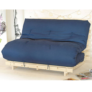 japanese style futons sofa beds and bed bases a taste of the