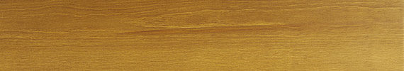 antique pine stained timber