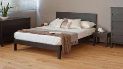 black bed - malabar 1200x800