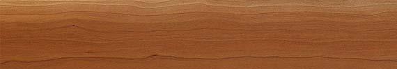 cherry timber