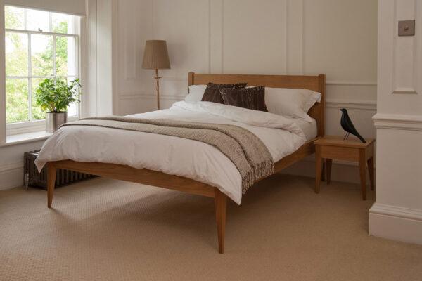 cochin classic bed 1200x800