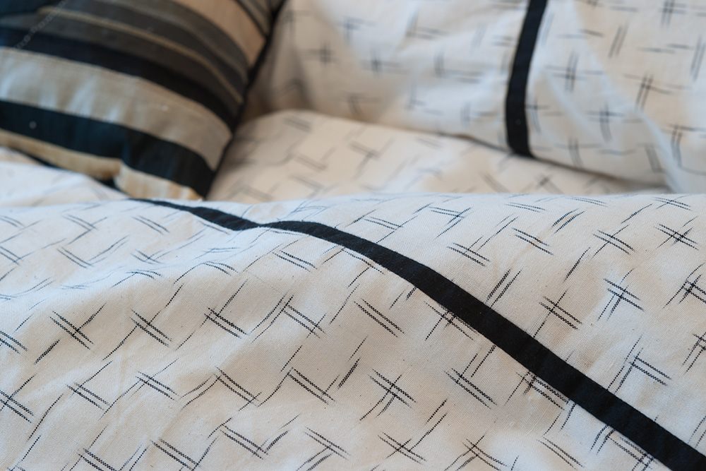 com htm duvet bookmark urbanoutfitters gt ikat cover