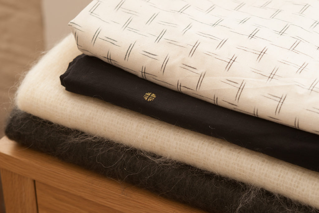 natural fabric indian duvets and quilts