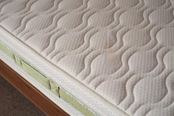 waterlattex vision mattress