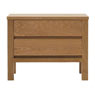 2-drawer-malabar-bedside-unit