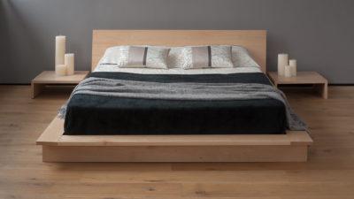 oregon platform bed 1200x800
