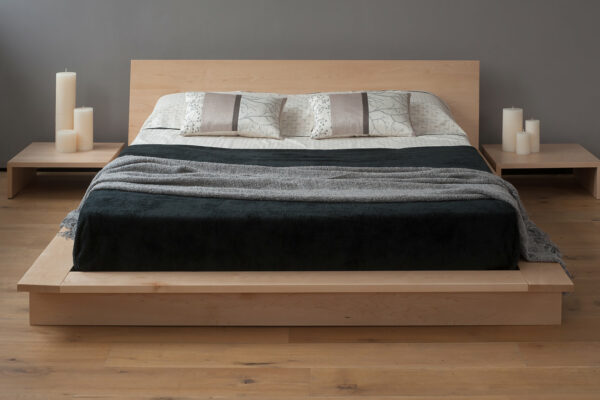 oregon platform bed 1200x800