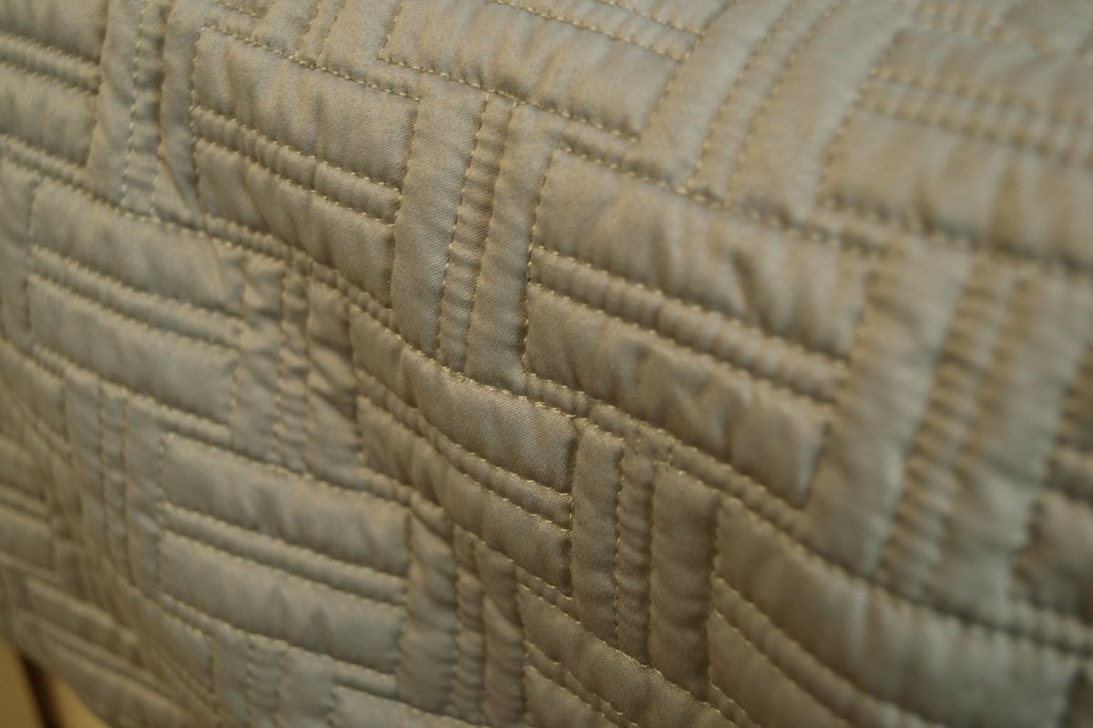 Soft Quilted Bedspreads Bedding Natural Bed Company