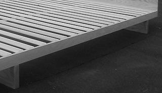 fixed-pine-slats-on-a-kumo