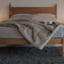 samarkand-walnut-bed-front