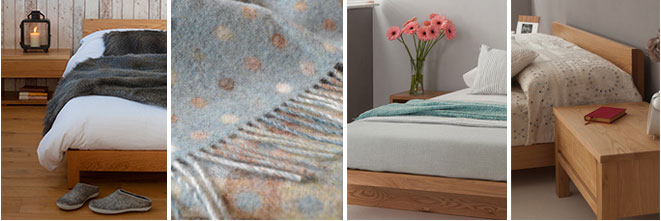 bedroom design inspiration 2014