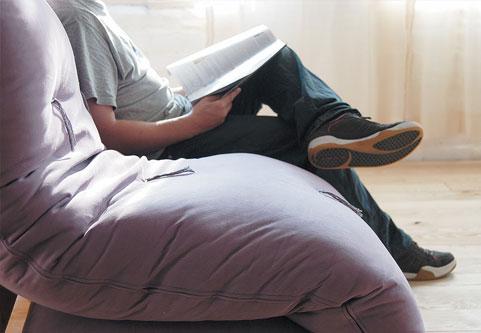 futon sofa bed inspiration