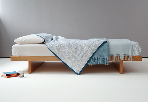 japanese-styling-bedrooms