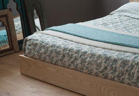 platform beds inspiration