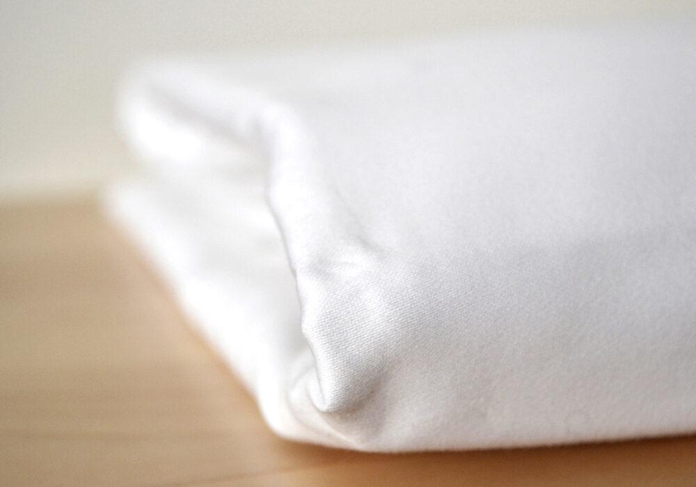 luxury 600 thread count bedding