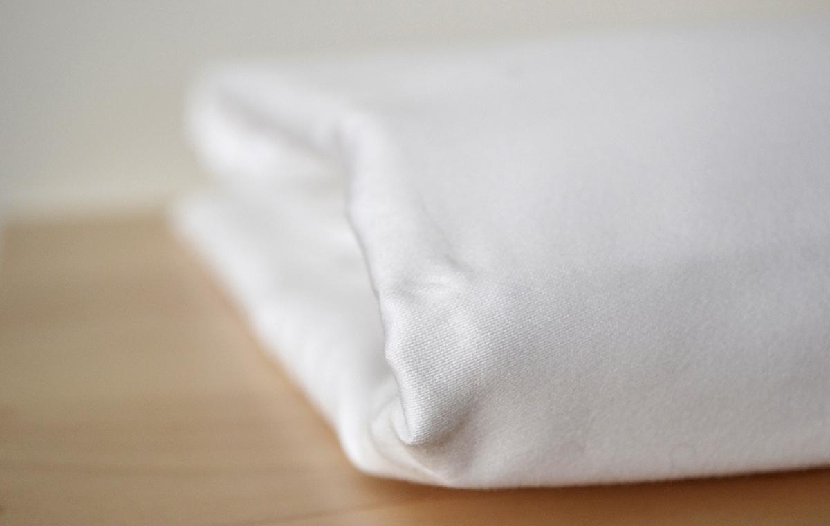 luxury 600tc bedding