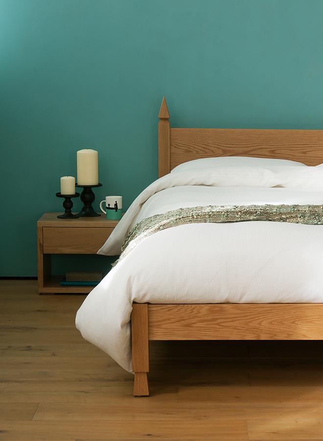 Indian Style Bedroom Furniture Uk