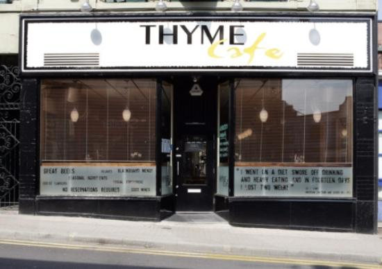 thyme-cafe sheffield