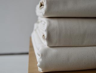 blog organic bedding