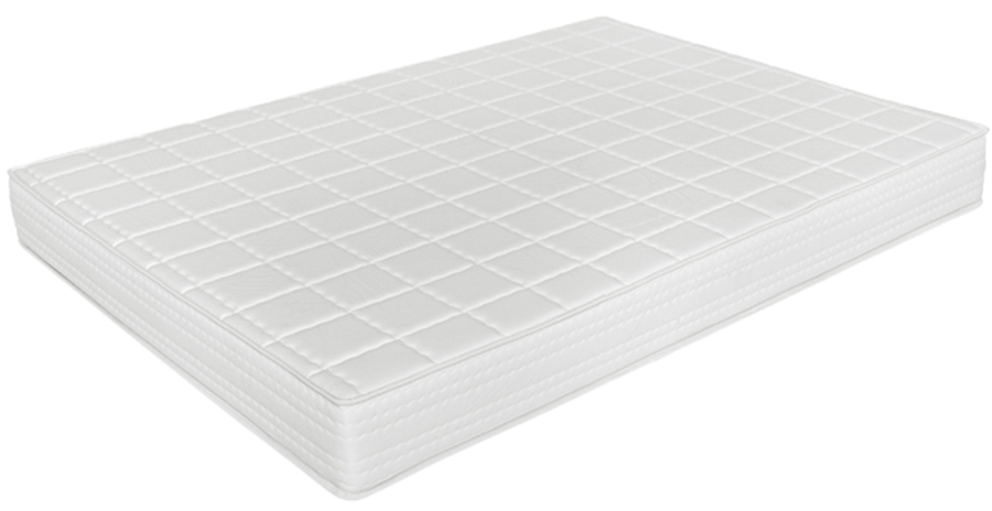 memotouch foam mattress