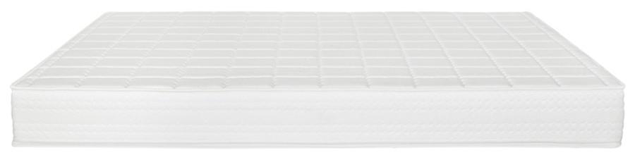 memotouch mattresses