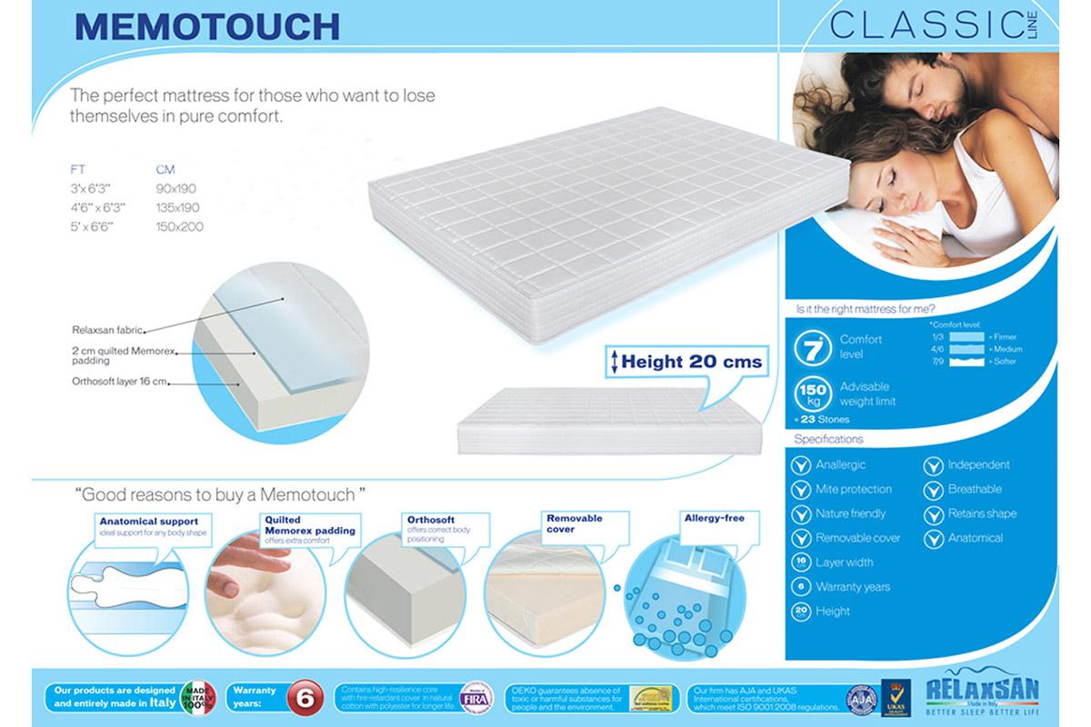 memotouch-information-sheet