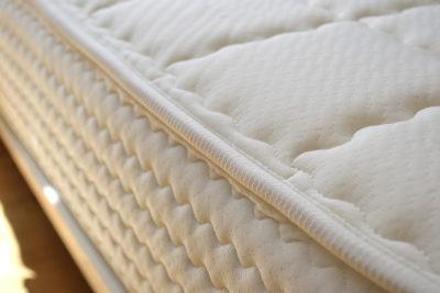 memotouch mattress