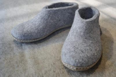 glerups-slipper-shoes-1200x800