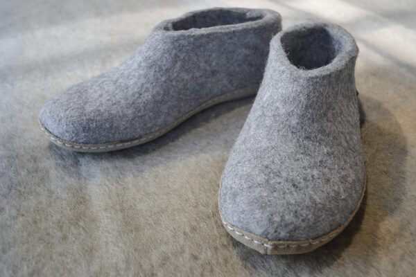 glerups-slipper-shoes-1200x800