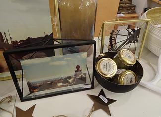 blog christmas gifts