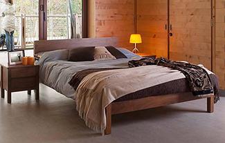 xmas bedroom ideas