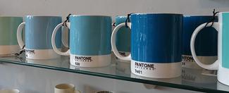 xmas gifts mugs