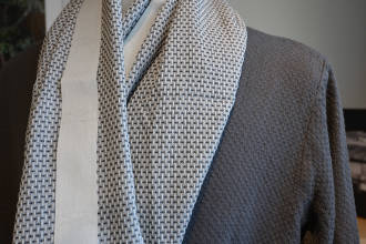 grey-linum-robe-and-organic-towel