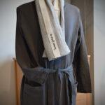 grey-linum-robe