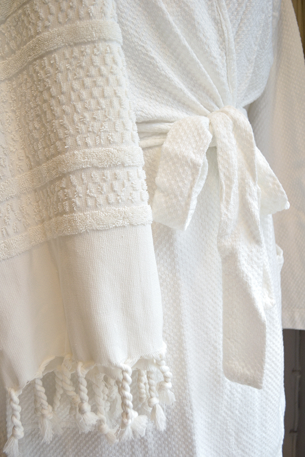 linum-kimono-ivory-with-towel
