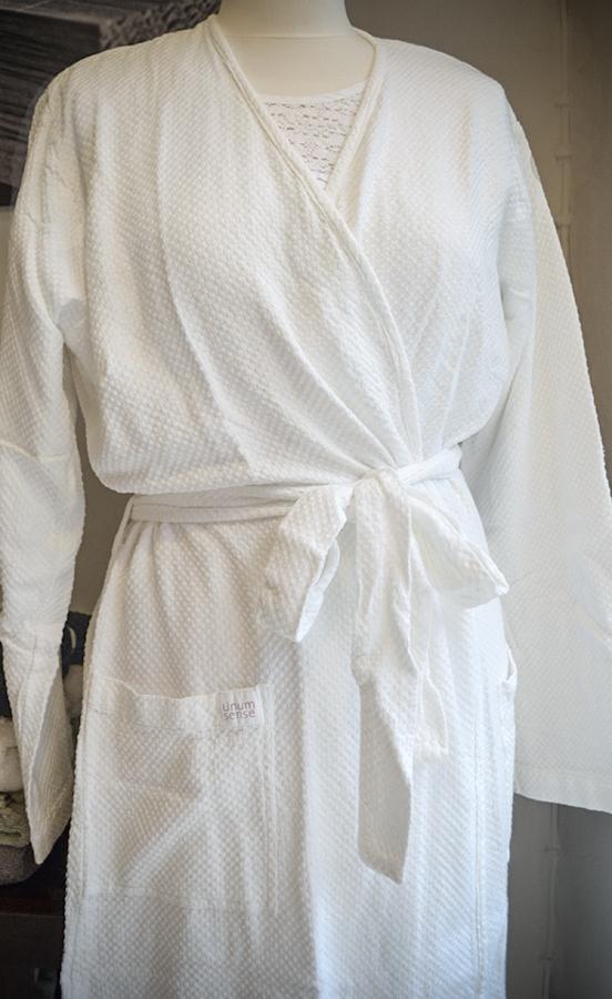 linum-kimono-ivory