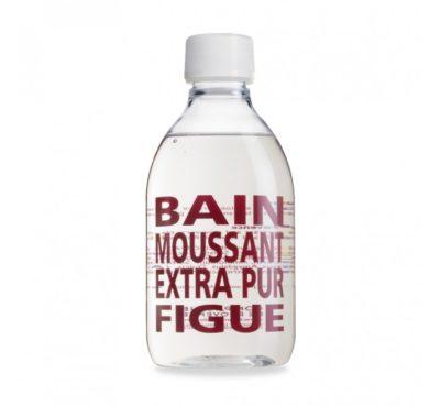 bain-moussant-300ml-figue