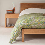 blog - Natural Bed Company