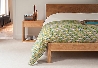 blog - Natural Bed Company