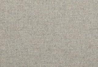 Upholstered headboard - Tailor Linen