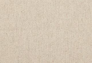 Upholstered headboard - Tailor Natural