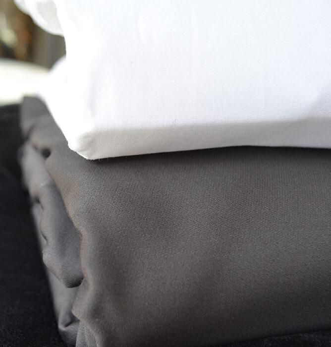 1000 thread count bedding