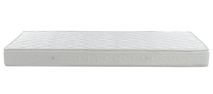 moon firm mattress