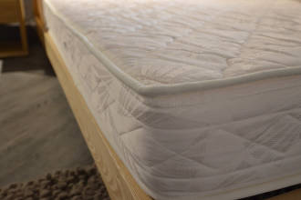 moon medium mattress